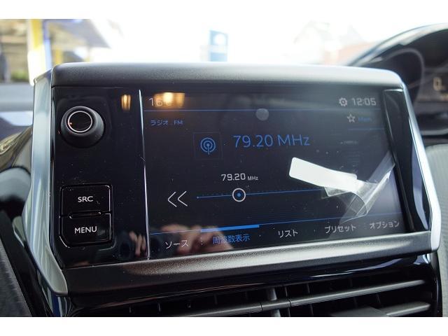 スタイル 5MT カープレイ 新車保証付き(11枚目)