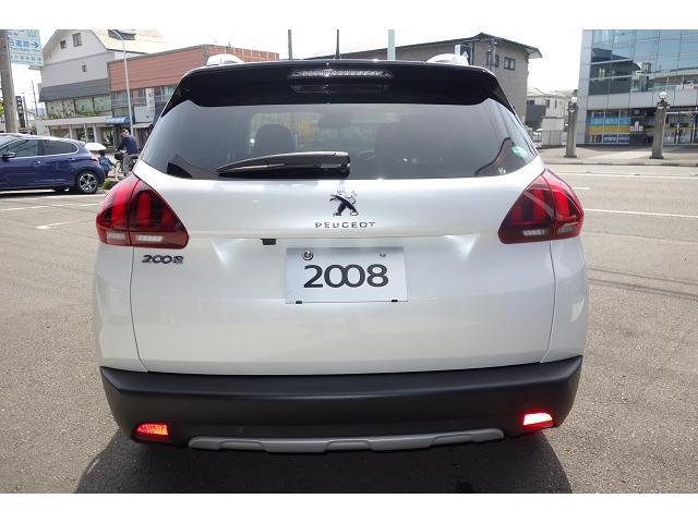 クロスシティ カープレイ アンドロイドオート 新車保証(8枚目)