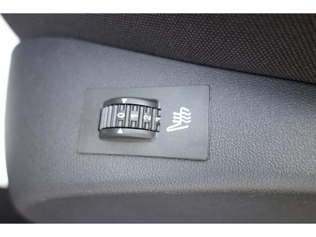 クロスシティ カープレイ アンドロイドオート 新車保証(13枚目)