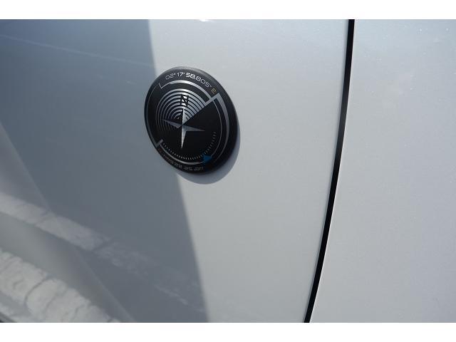 クロスシティ カープレイ アンドロイドオート 新車保証(14枚目)