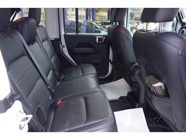 「その他」「クライスラージープ ラングラーアンリミテッド」「SUV・クロカン」「静岡県」の中古車9