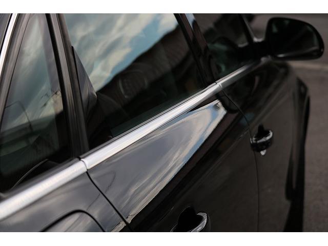 アウディ アウディ A4 1.8TFSI 新車オプション SEパッケージ ミラノレザー