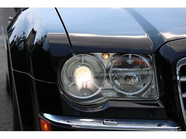 3.5 1オーナー 正規ディーラー車 フルオリジナル(10枚目)