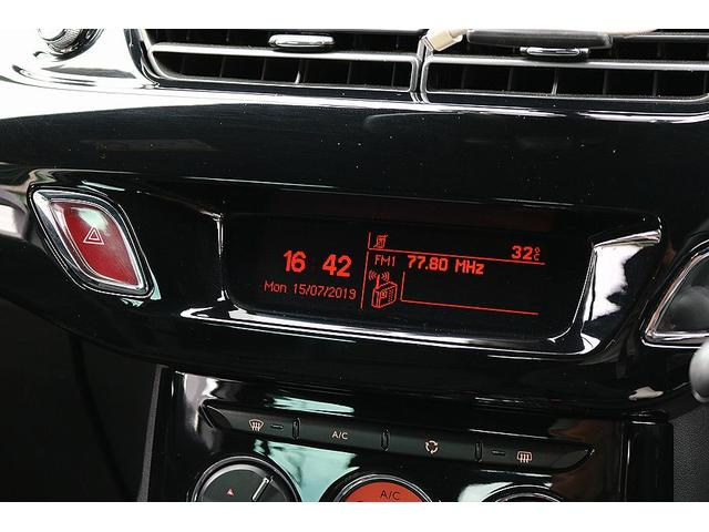「シトロエン」「シトロエン DS3カブリオ」「コンパクトカー」「愛知県」の中古車31