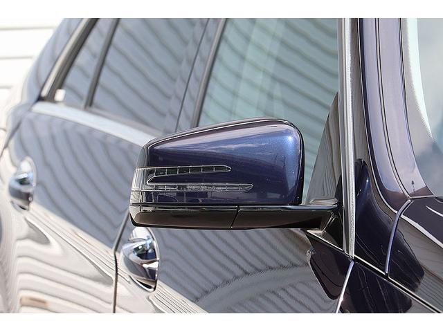 E350 アバンギャルド AMG18インチAW リアモニター(13枚目)