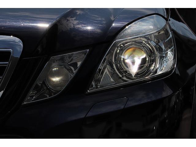 E350 アバンギャルド AMG18インチAW リアモニター(16枚目)