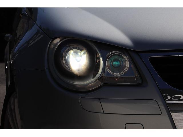 「フォルクスワーゲン」「VW イオス」「オープンカー」「愛知県」の中古車10