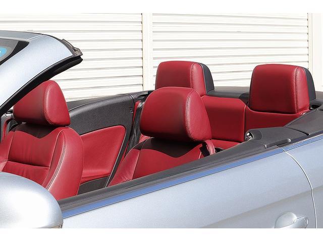 「フォルクスワーゲン」「VW イオス」「オープンカー」「愛知県」の中古車12