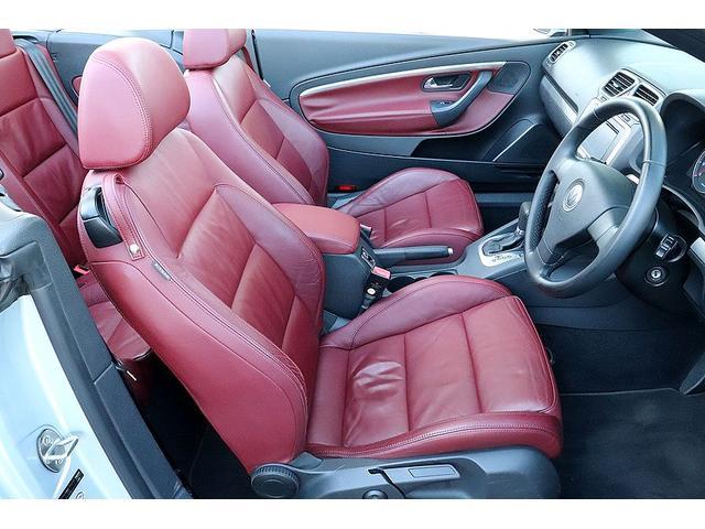 「フォルクスワーゲン」「VW イオス」「オープンカー」「愛知県」の中古車22