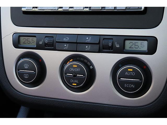 「フォルクスワーゲン」「VW イオス」「オープンカー」「愛知県」の中古車29