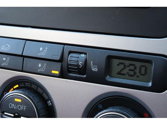 「フォルクスワーゲン」「VW イオス」「オープンカー」「愛知県」の中古車33