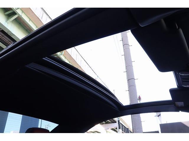 「フォルクスワーゲン」「VW イオス」「オープンカー」「愛知県」の中古車36