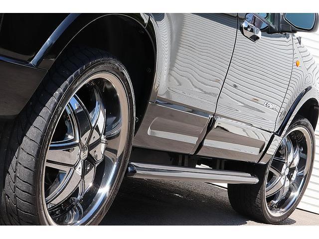 「フォード」「フォード エクスプローラー」「SUV・クロカン」「愛知県」の中古車9