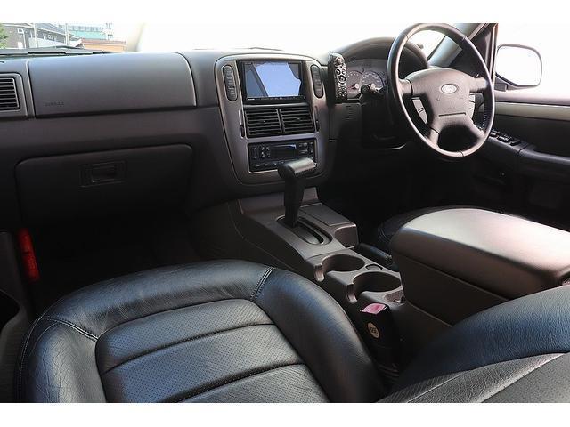 「フォード」「フォード エクスプローラー」「SUV・クロカン」「愛知県」の中古車15