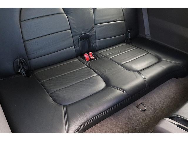 「フォード」「フォード エクスプローラー」「SUV・クロカン」「愛知県」の中古車30