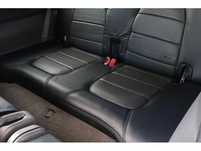 「フォード」「フォード エクスプローラー」「SUV・クロカン」「愛知県」の中古車32