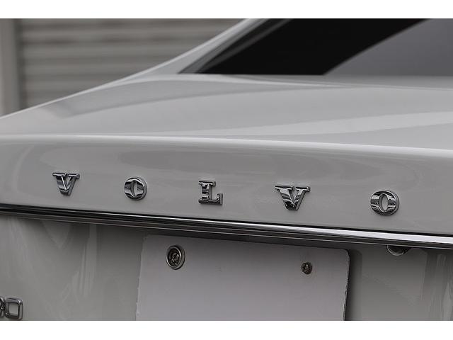 「ボルボ」「ボルボ S80」「セダン」「愛知県」の中古車18
