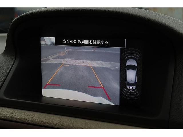 「ボルボ」「ボルボ S80」「セダン」「愛知県」の中古車31