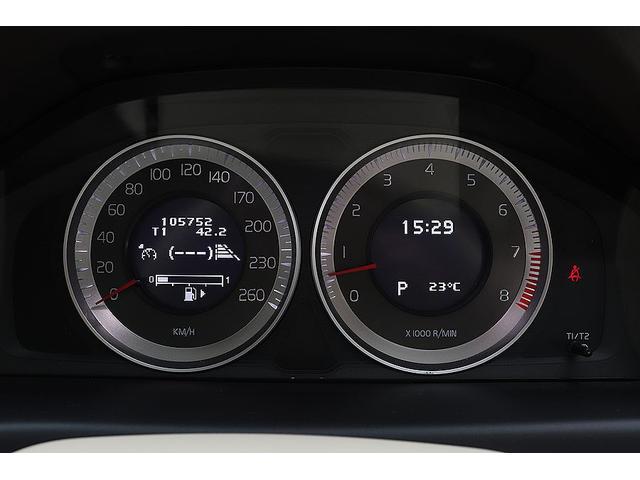 「ボルボ」「ボルボ S80」「セダン」「愛知県」の中古車38