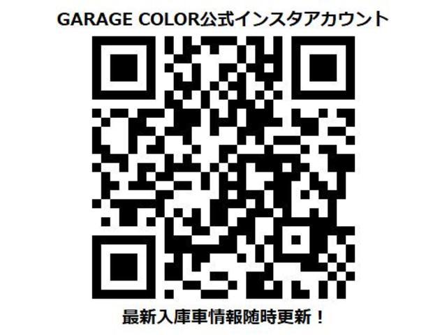 645Ci ルドーレザー エキゾチックマフラー(2枚目)