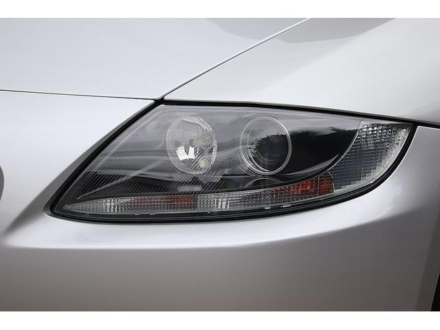 2 ampoule LED HIGH POWER 1W W5W T10 BLEU XENON BMW Z4 E85