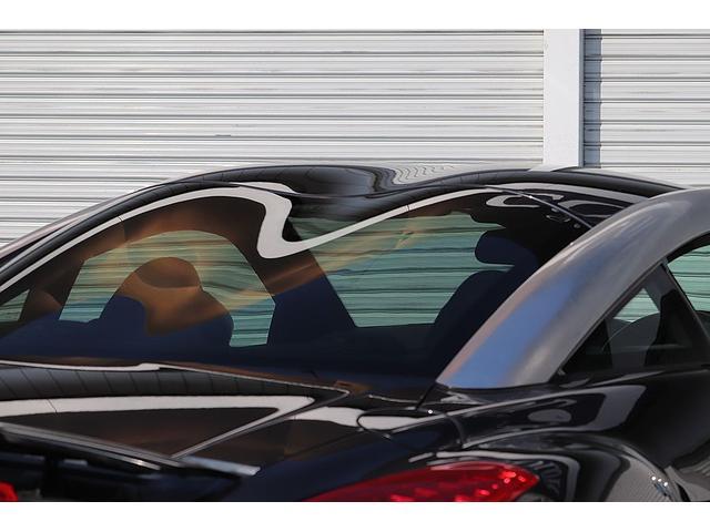 黒革インテリア 整備記録簿 純正18インチAW フロアマット フロントリアセンサー ツインスクロールターボエンジン 純正オーディオ キーレス ETC パワーシート シートヒーター(19枚目)