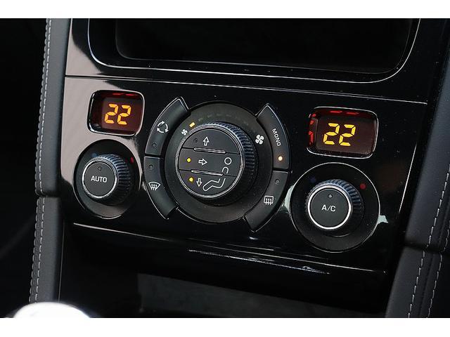 黒革インテリア 整備記録簿 純正18インチAW フロアマット フロントリアセンサー ツインスクロールターボエンジン 純正オーディオ キーレス ETC パワーシート シートヒーター(35枚目)