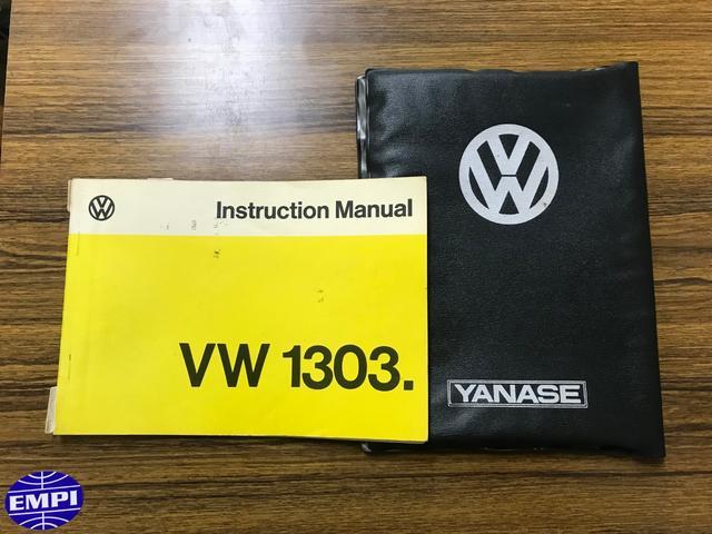 1600cc 1303S(17枚目)