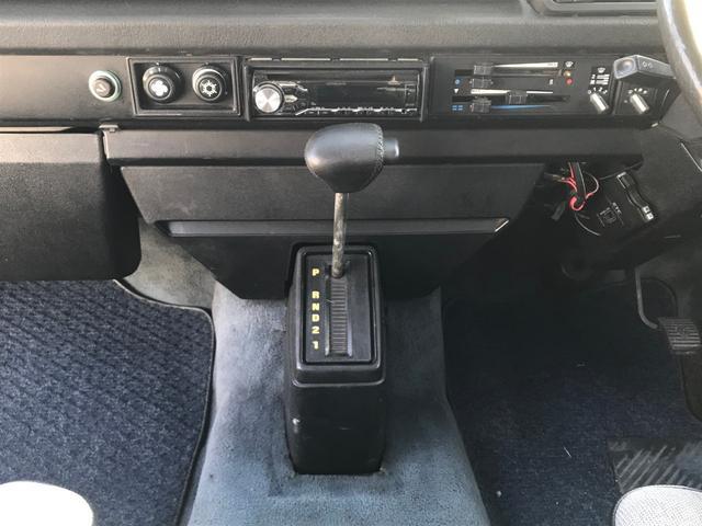 「フォルクスワーゲン」「VW ヴァナゴン」「ミニバン・ワンボックス」「愛知県」の中古車8