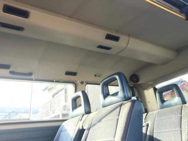 「フォルクスワーゲン」「VW ヴァナゴン」「ミニバン・ワンボックス」「愛知県」の中古車10