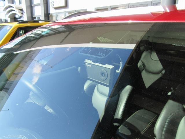 クライスラー・ジープ クライスラージープ チェロキー ロンジチュード 4×4 認定中古車保証 弊社ユーザー買取車