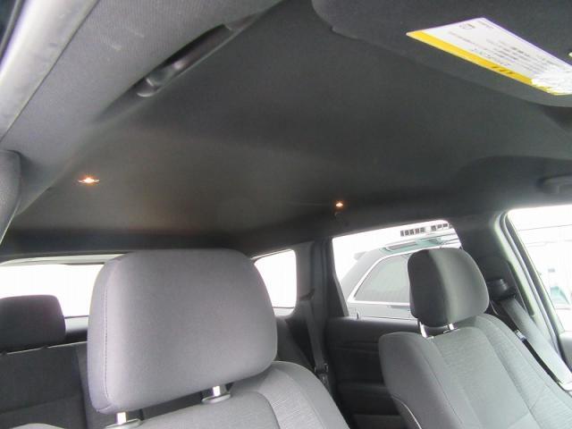 クライスラー・ジープ クライスラージープ グランドチェロキー ラレード 新車保証継承 弊社デモカー