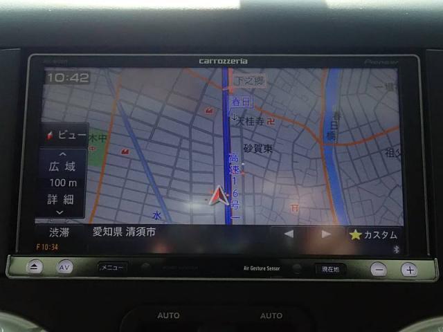 「その他」「クライスラージープ ラングラー」「SUV・クロカン」「愛知県」の中古車10