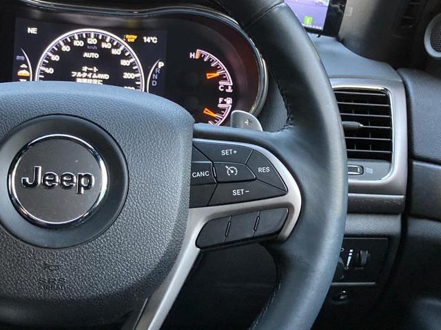 アルティテュード 認定中古車保証整備付き 4WD 純正ナビゲーション バックカメラ ETC2.0 ブラックフロントグリル 純正ブラックアルミホイール エアサスペンション ルーフレール ハーフレザーシート シートヒーター(17枚目)