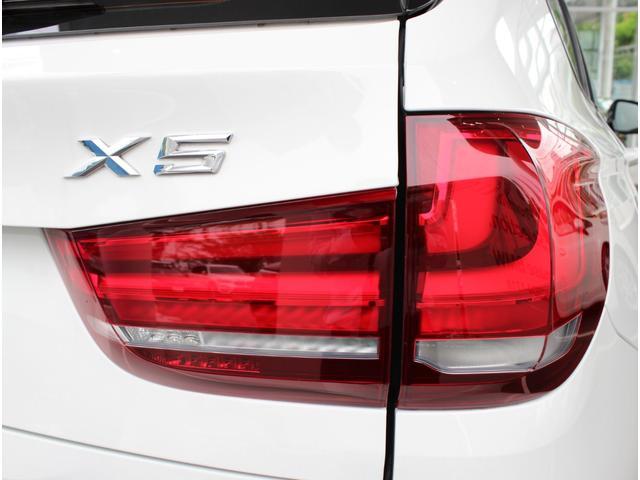 xDrive 35d Mスポーツ ワンオーナー車(17枚目)