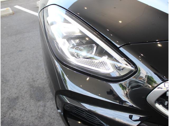 sDrive20i Mスポーツ ワンオーナー車 マグマレッドレザー 19インチ メーカー1年保証付(22枚目)
