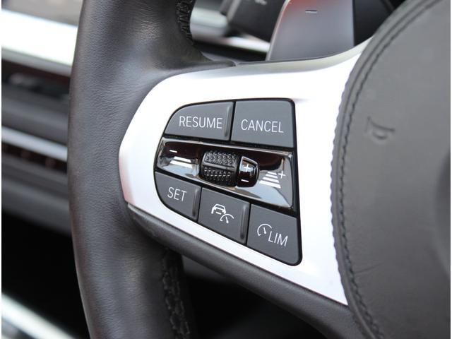 sDrive20i Mスポーツ ワンオーナー車 マグマレッドレザー 19インチ メーカー1年保証付(36枚目)