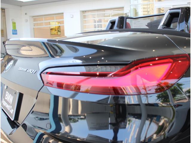 sDrive20i Mスポーツ ワンオーナー車 マグマレッドレザー 19インチ メーカー1年保証付(38枚目)