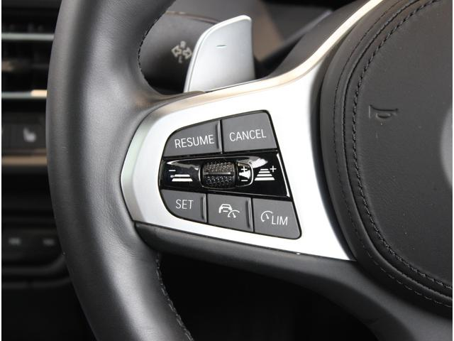 M135i xDrive 弊社元デモカー ビジョンパッケージ パノラマガラスサンルーフ付(39枚目)