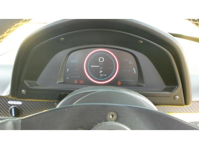 トミーカイラZZ EV車(14枚目)