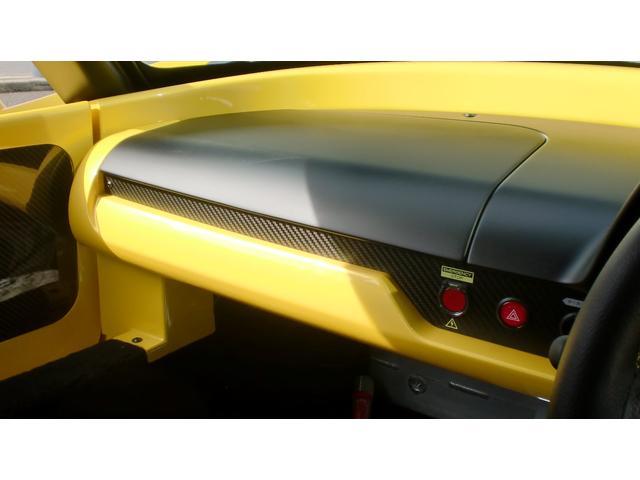 トミーカイラZZ EV車(20枚目)