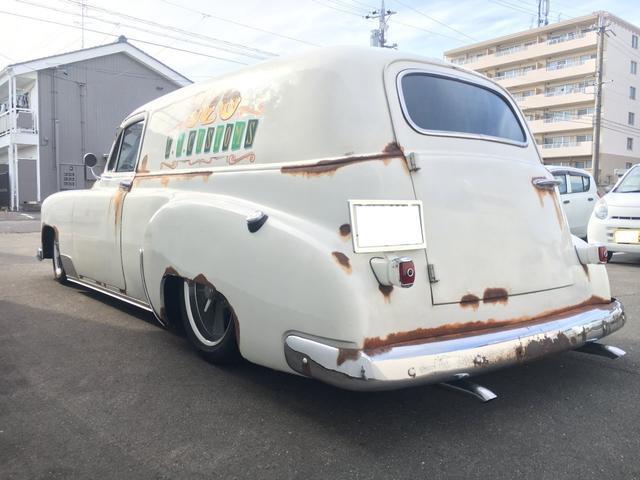 「シボレー」「シボレーその他」「SUV・クロカン」「岐阜県」の中古車7