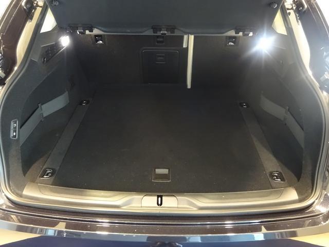 「マセラティ」「レヴァンテ」「SUV・クロカン」「愛知県」の中古車11