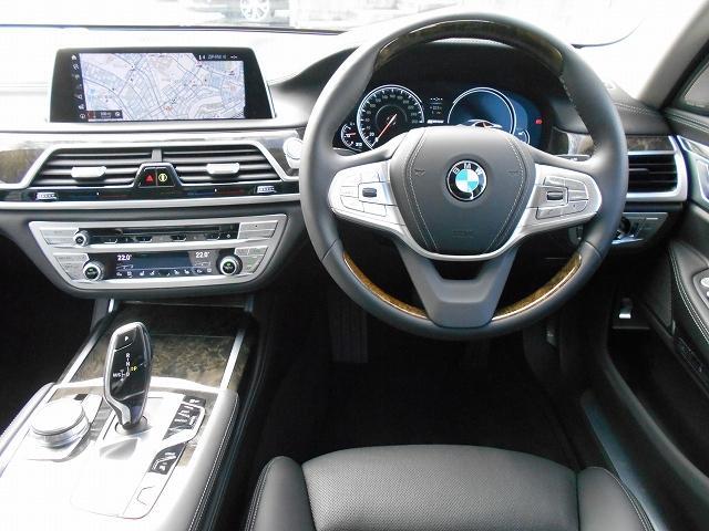 「BMW」「BMW」「セダン」「岐阜県」の中古車14
