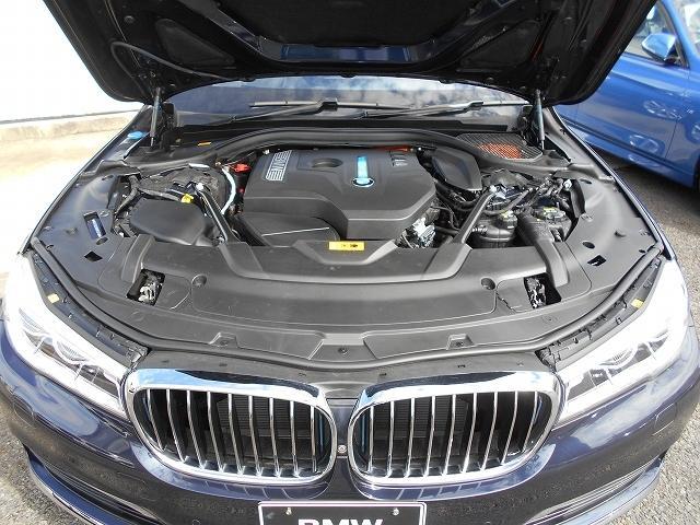 「BMW」「BMW」「セダン」「岐阜県」の中古車16