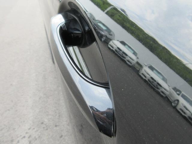 540i xDriveツーリング MスポーツSR黒革BPS(6枚目)