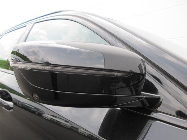 540i xDriveツーリング MスポーツSR黒革BPS(7枚目)