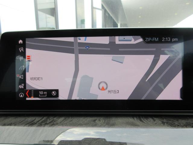 540i xDriveツーリング MスポーツSR黒革BPS(9枚目)