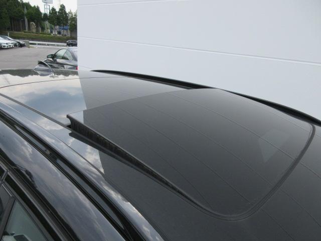540i xDriveツーリング MスポーツSR黒革BPS(20枚目)