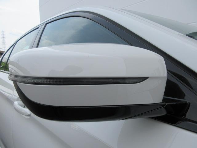 523d xDrive Mスピリットデモカー2年BPS(6枚目)